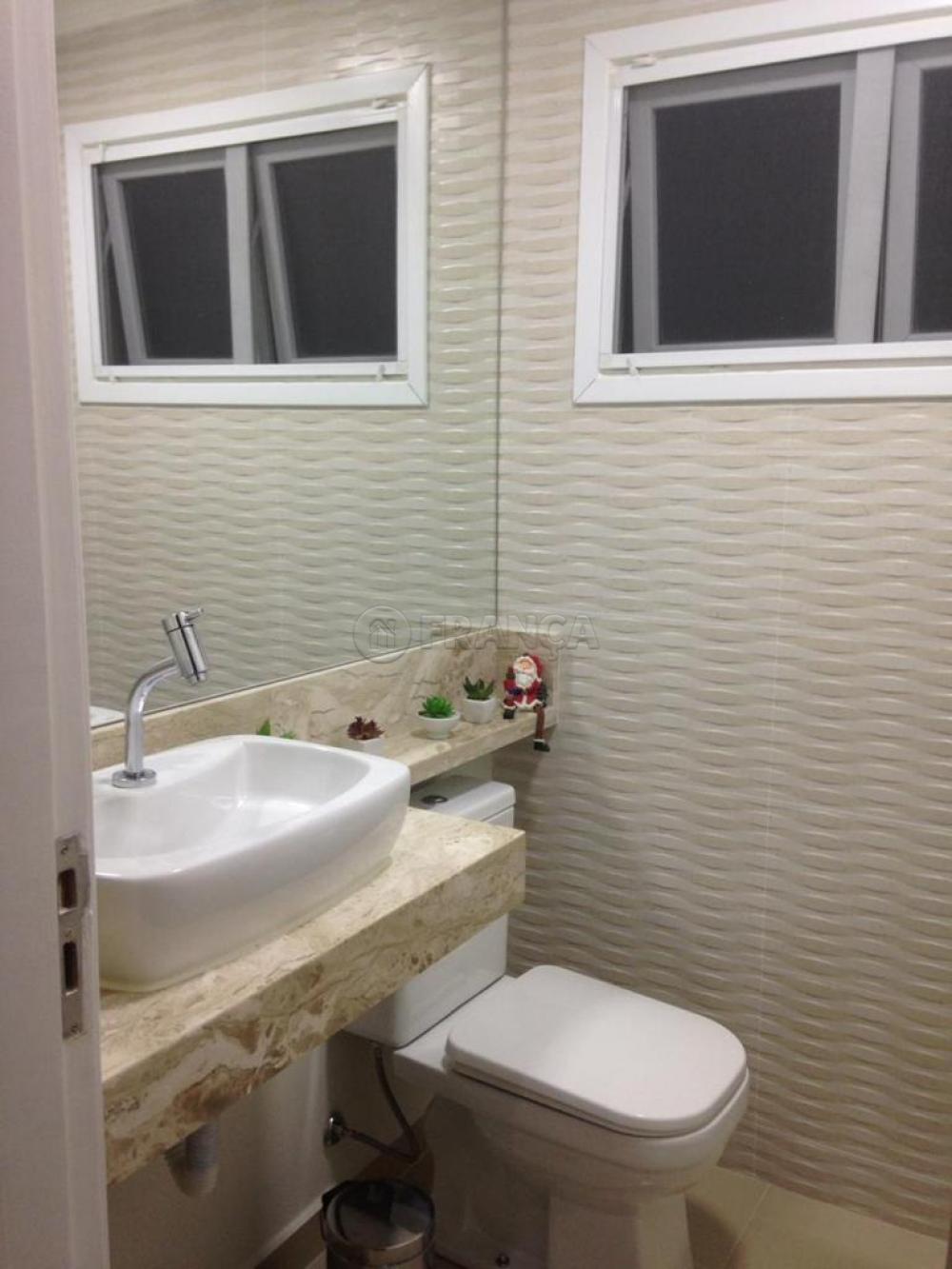 Comprar Casa / Condomínio em Jacareí apenas R$ 460.000,00 - Foto 15