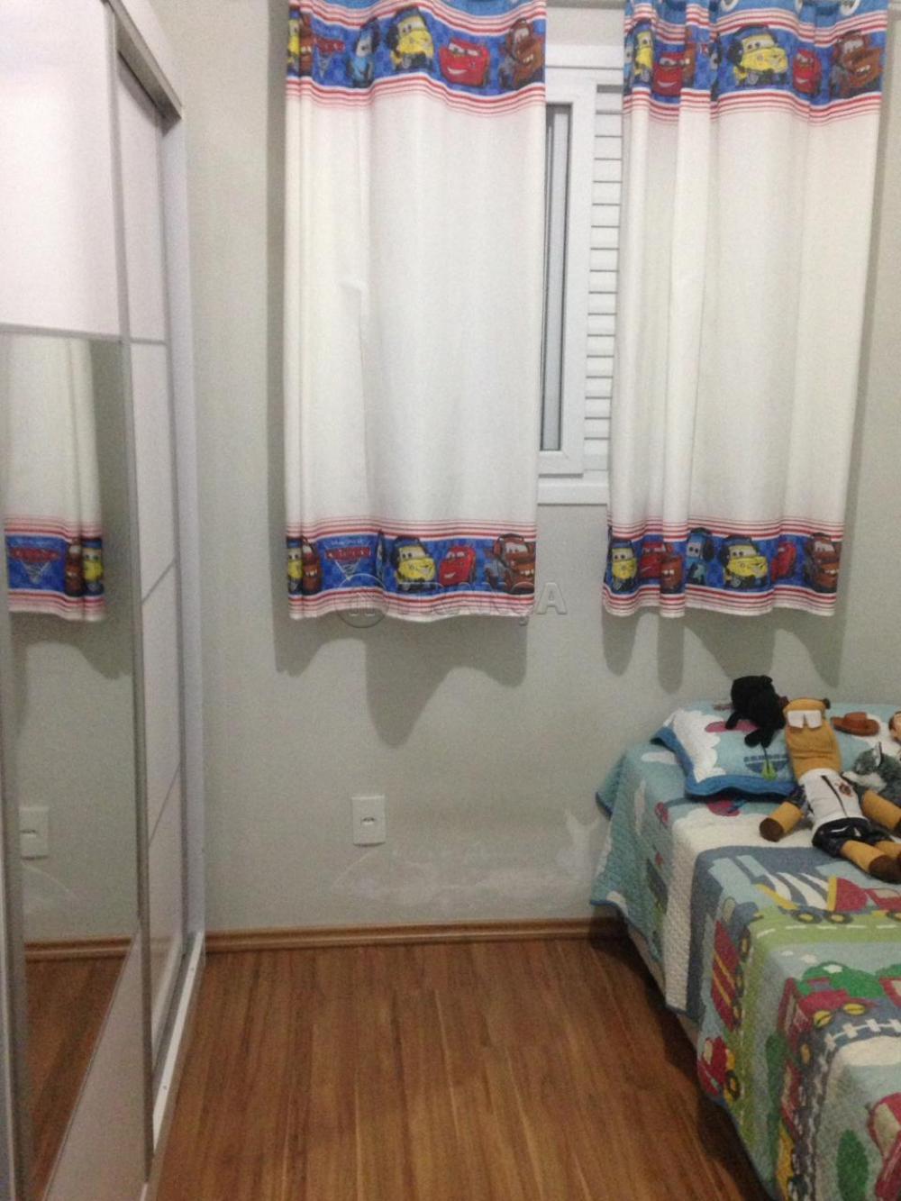Comprar Casa / Condomínio em Jacareí apenas R$ 460.000,00 - Foto 10