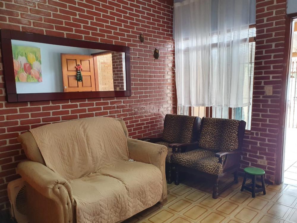 Comprar Casa / Padrão em Jacareí apenas R$ 280.000,00 - Foto 1