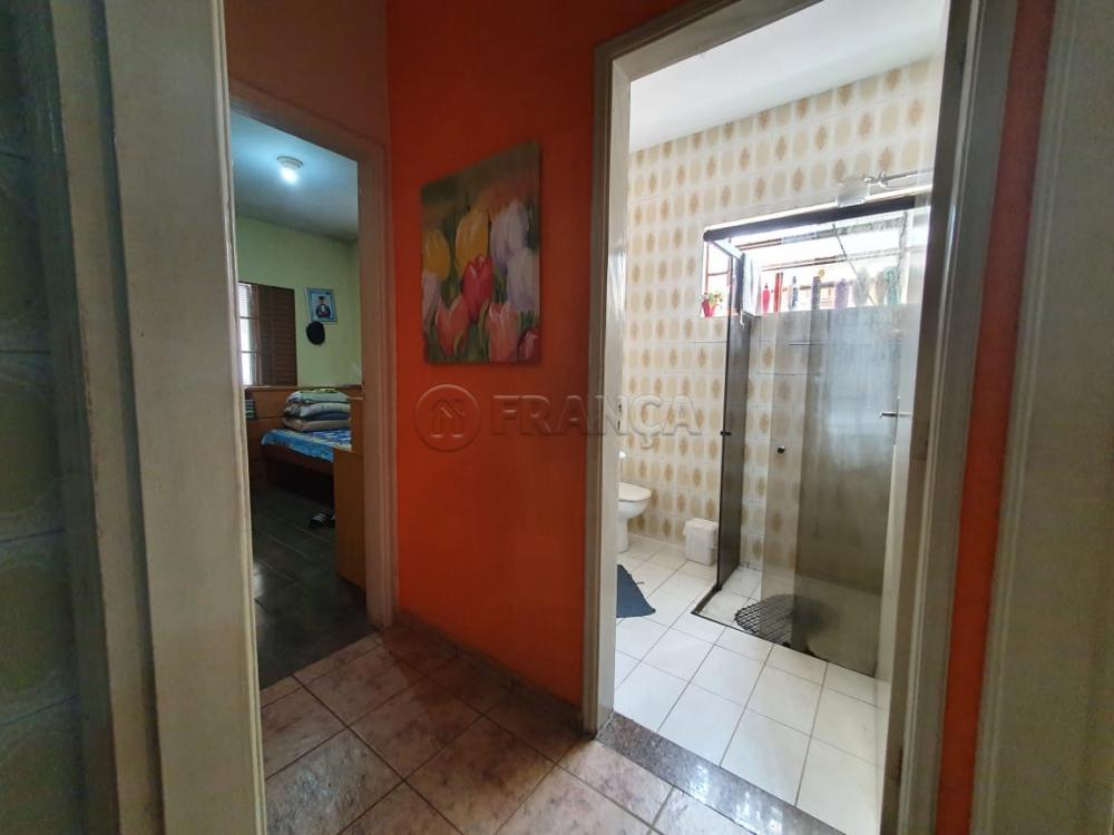 Comprar Casa / Padrão em Jacareí apenas R$ 280.000,00 - Foto 2