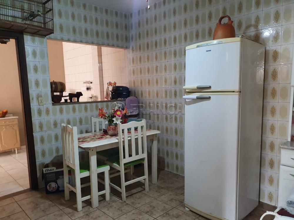 Comprar Casa / Padrão em Jacareí apenas R$ 280.000,00 - Foto 3