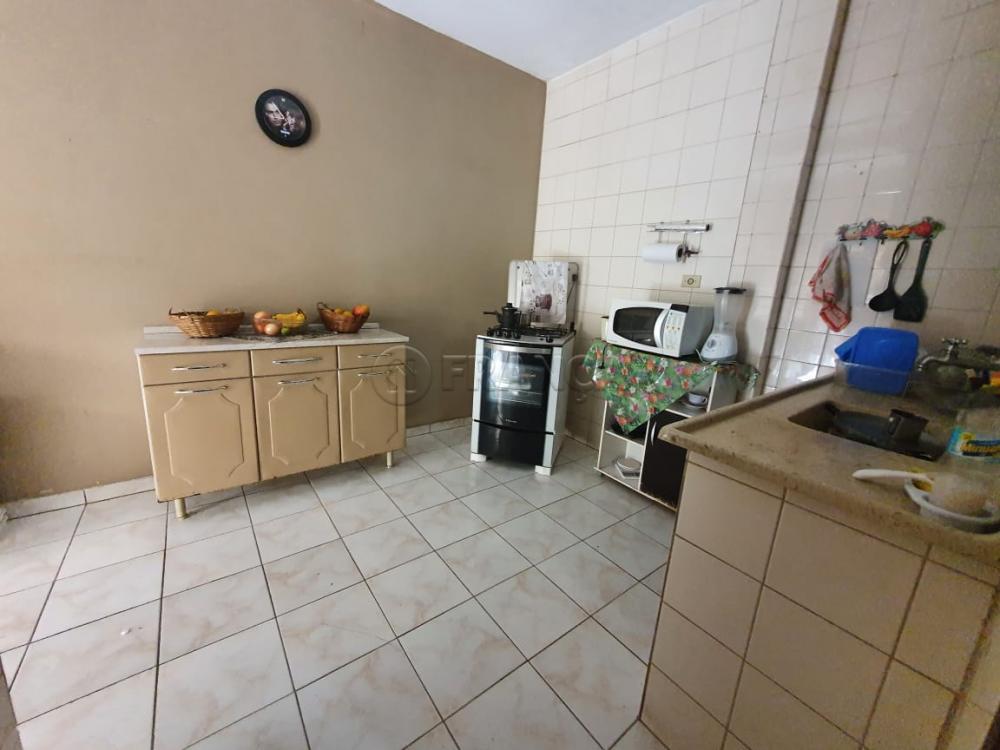 Comprar Casa / Padrão em Jacareí apenas R$ 280.000,00 - Foto 5