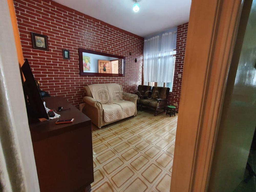 Comprar Casa / Padrão em Jacareí apenas R$ 280.000,00 - Foto 6