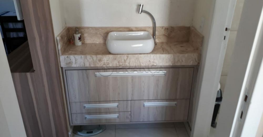 Comprar Apartamento / Padrão em Jacareí apenas R$ 150.000,00 - Foto 6