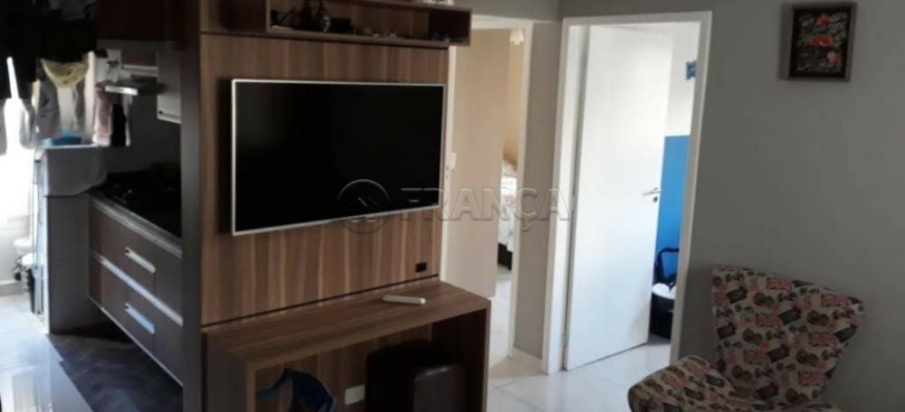 Comprar Apartamento / Padrão em Jacareí apenas R$ 150.000,00 - Foto 3