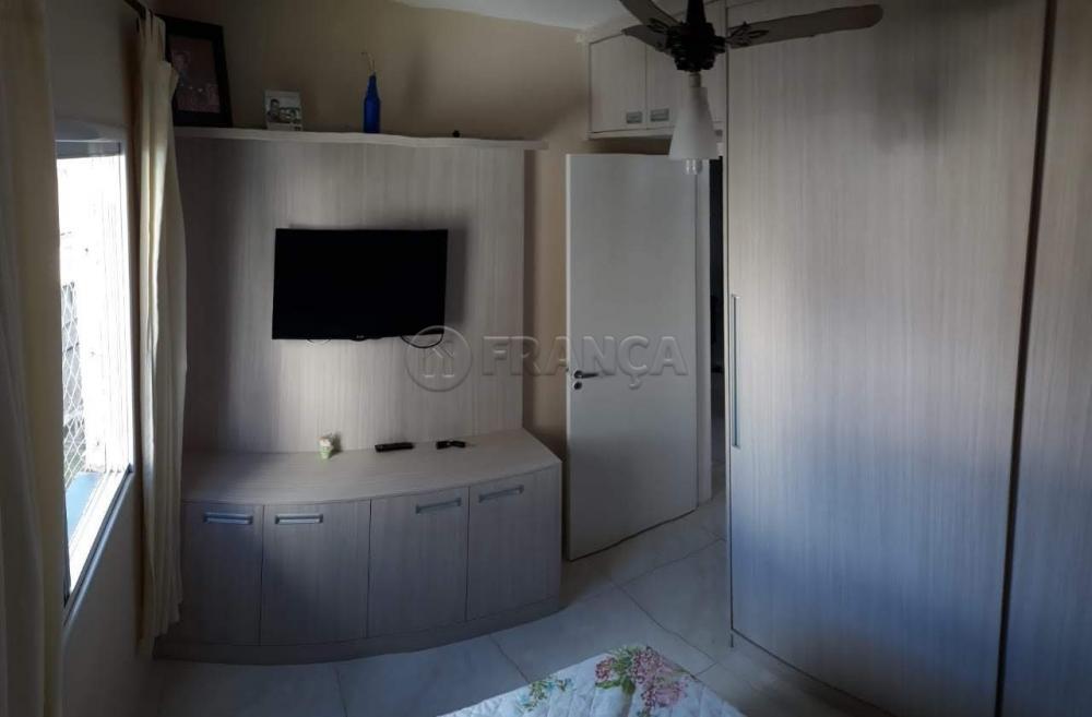 Comprar Apartamento / Padrão em Jacareí apenas R$ 150.000,00 - Foto 10