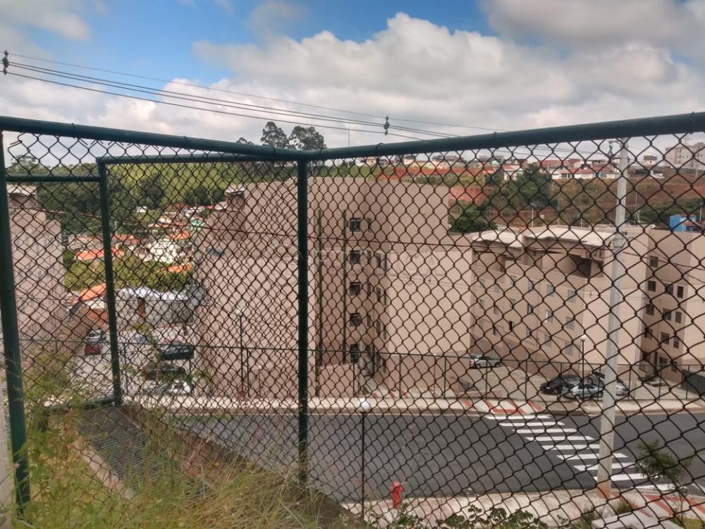 Comprar Casa / Condomínio em São José dos Campos apenas R$ 205.000,00 - Foto 16
