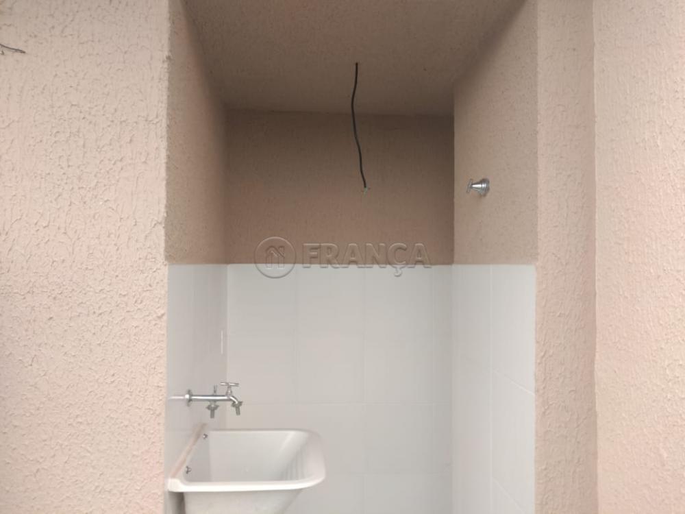 Comprar Casa / Condomínio em São José dos Campos apenas R$ 205.000,00 - Foto 15