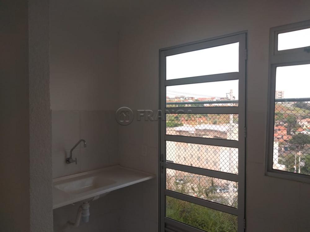 Comprar Casa / Condomínio em São José dos Campos apenas R$ 205.000,00 - Foto 13