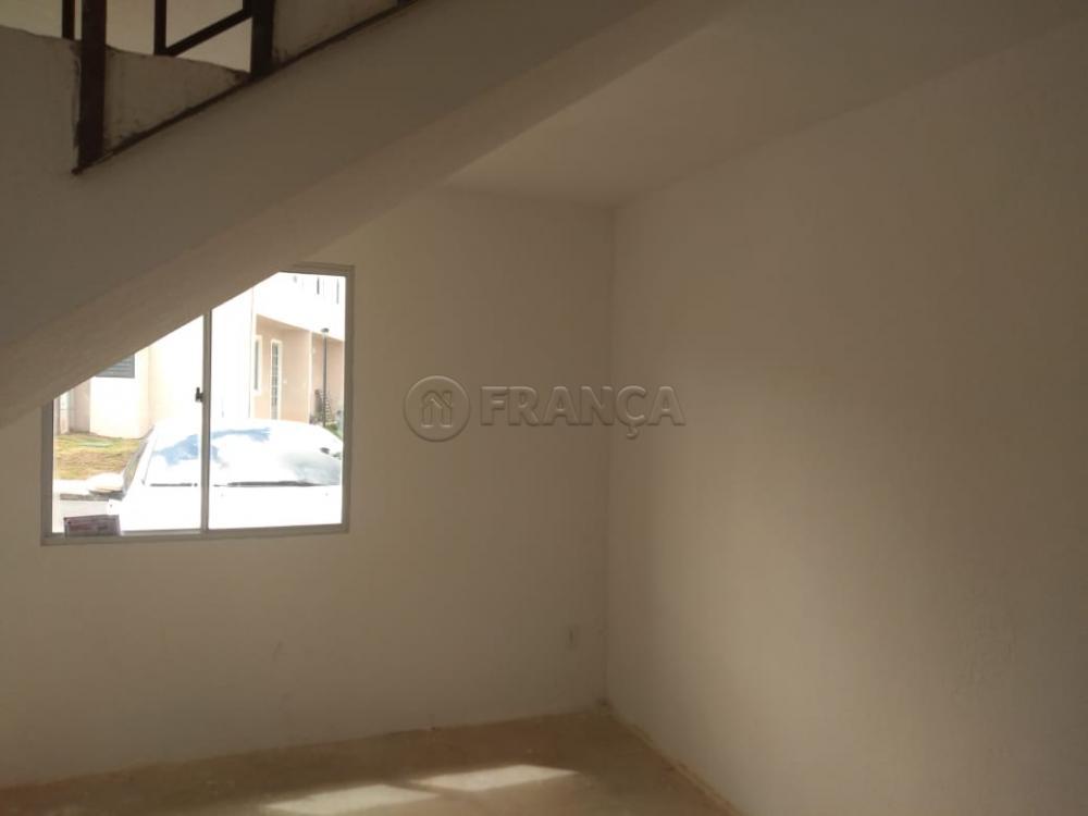 Comprar Casa / Condomínio em São José dos Campos apenas R$ 205.000,00 - Foto 11