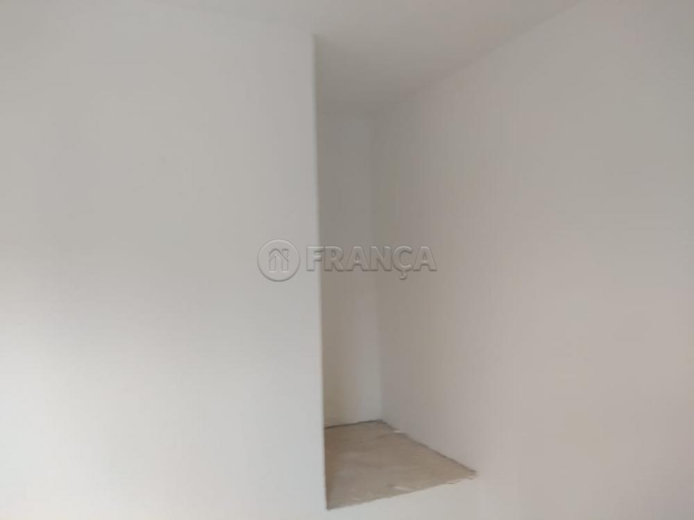 Comprar Casa / Condomínio em São José dos Campos apenas R$ 205.000,00 - Foto 12