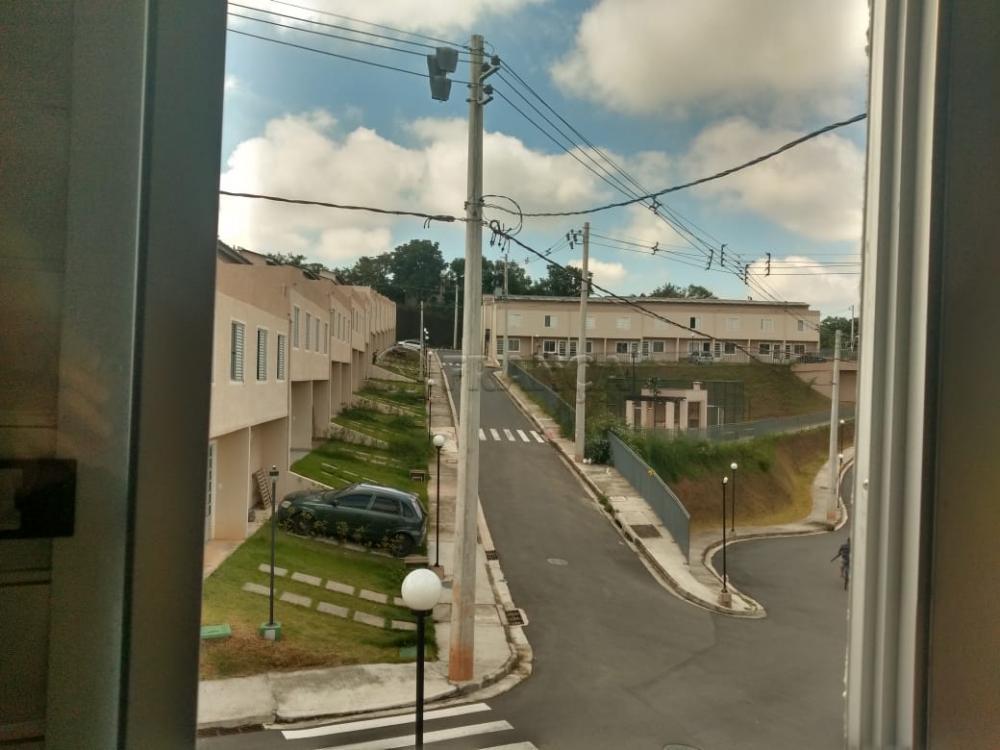 Comprar Casa / Condomínio em São José dos Campos apenas R$ 205.000,00 - Foto 5