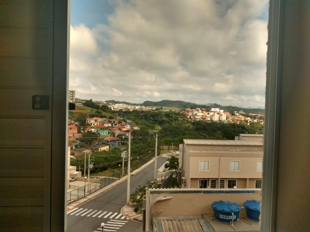Comprar Casa / Condomínio em São José dos Campos apenas R$ 205.000,00 - Foto 6