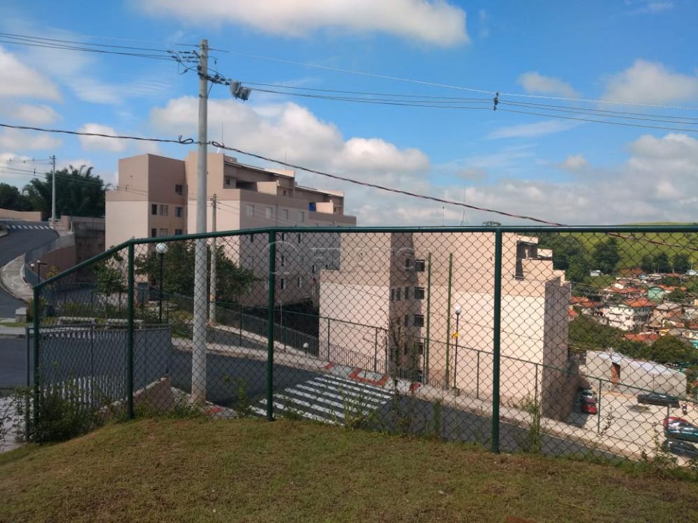 Comprar Casa / Condomínio em São José dos Campos apenas R$ 205.000,00 - Foto 3