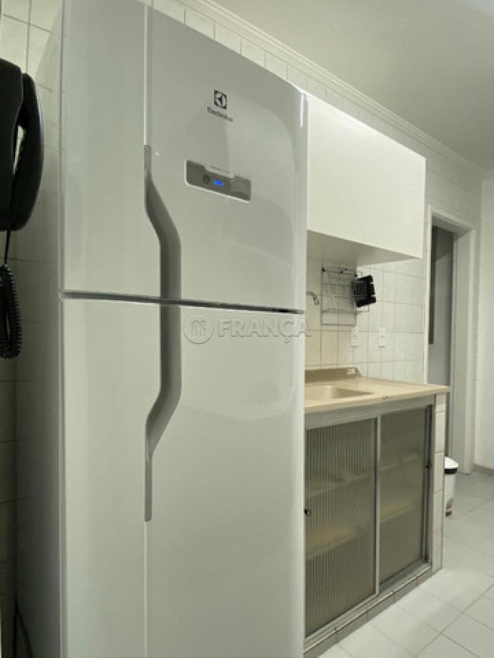 Comprar Apartamento / Padrão em São José dos Campos apenas R$ 198.000,00 - Foto 3