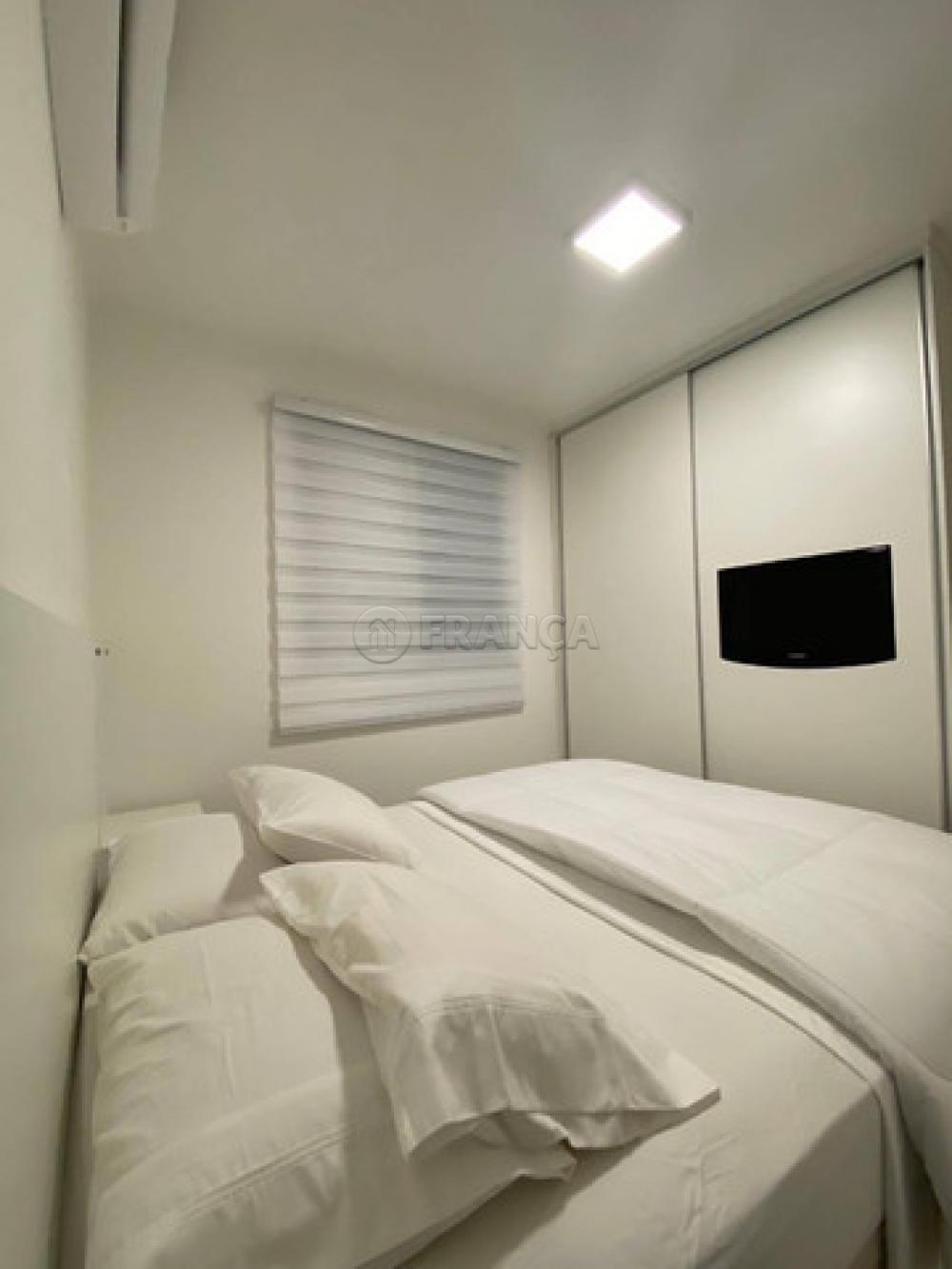 Comprar Apartamento / Padrão em São José dos Campos apenas R$ 198.000,00 - Foto 7