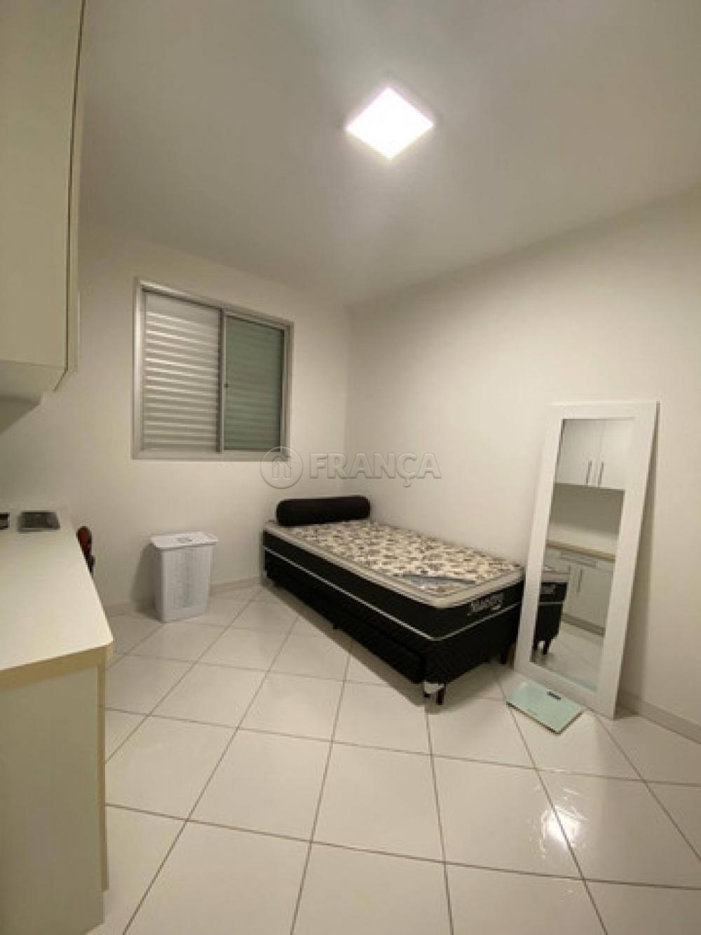 Comprar Apartamento / Padrão em São José dos Campos apenas R$ 198.000,00 - Foto 8