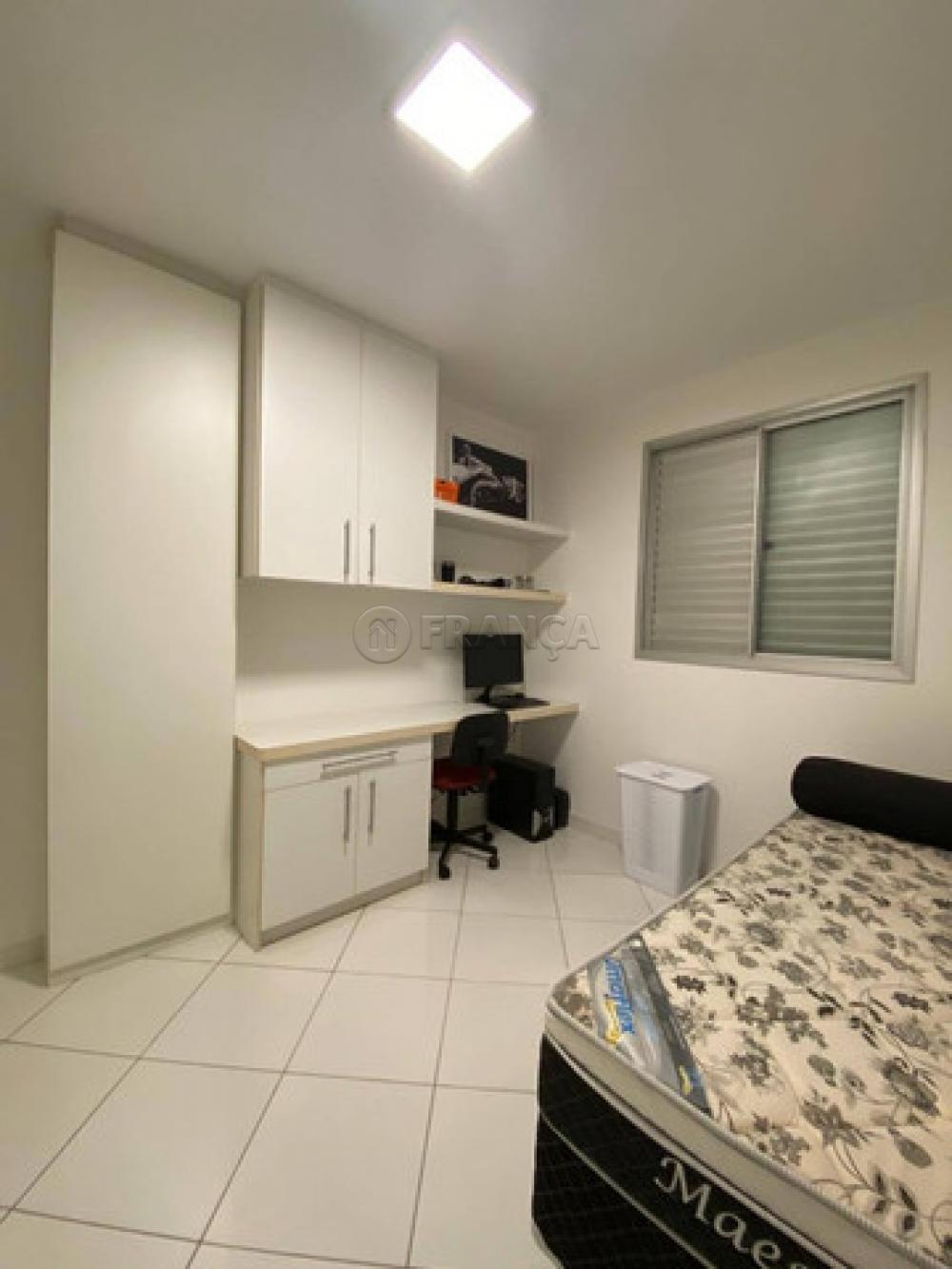 Comprar Apartamento / Padrão em São José dos Campos apenas R$ 198.000,00 - Foto 9