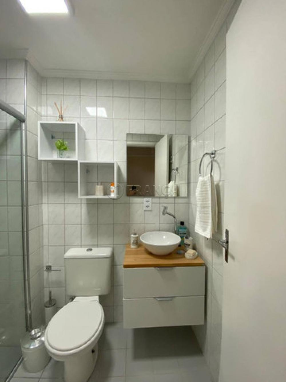 Comprar Apartamento / Padrão em São José dos Campos apenas R$ 198.000,00 - Foto 11
