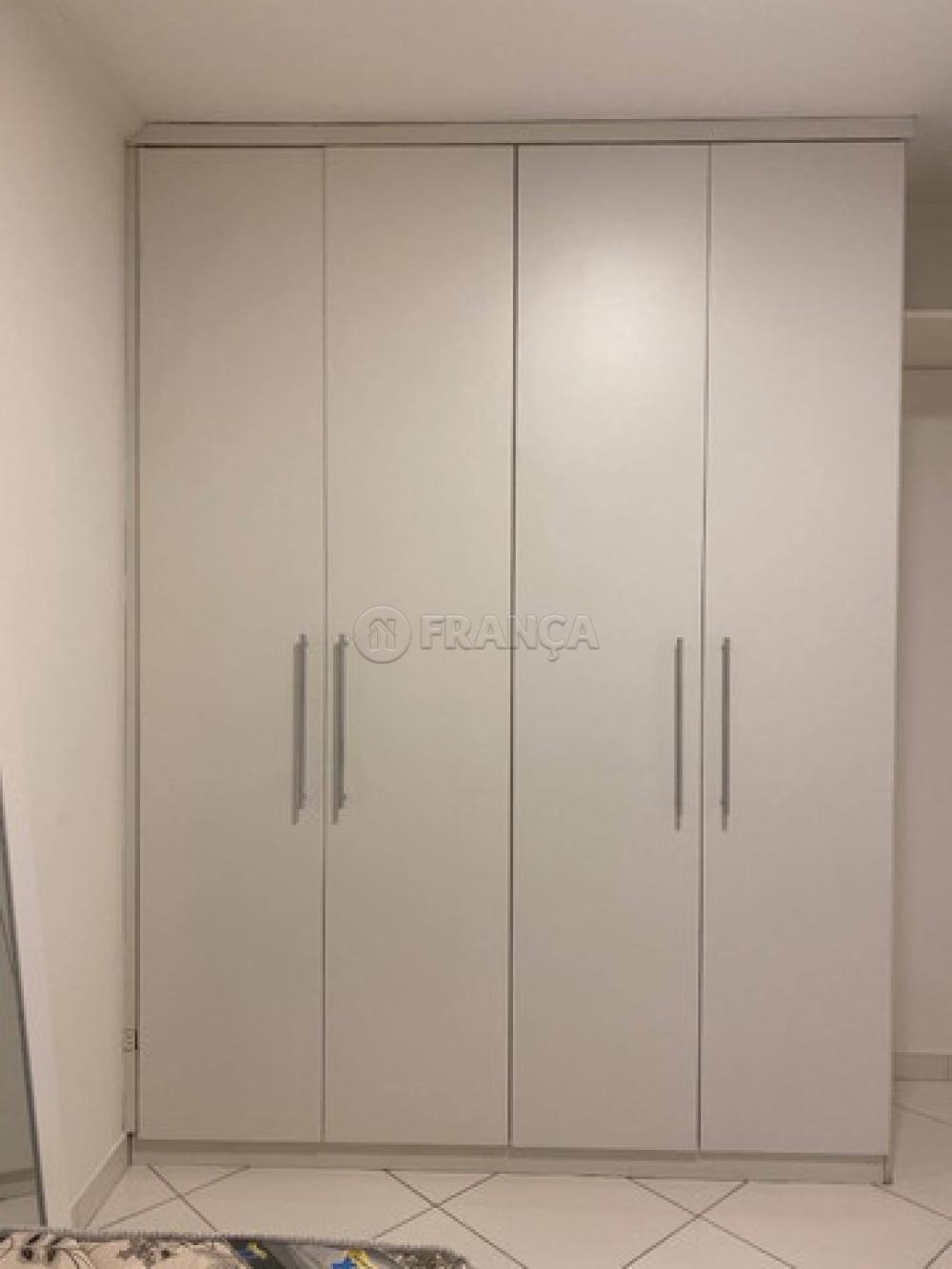 Comprar Apartamento / Padrão em São José dos Campos apenas R$ 198.000,00 - Foto 10