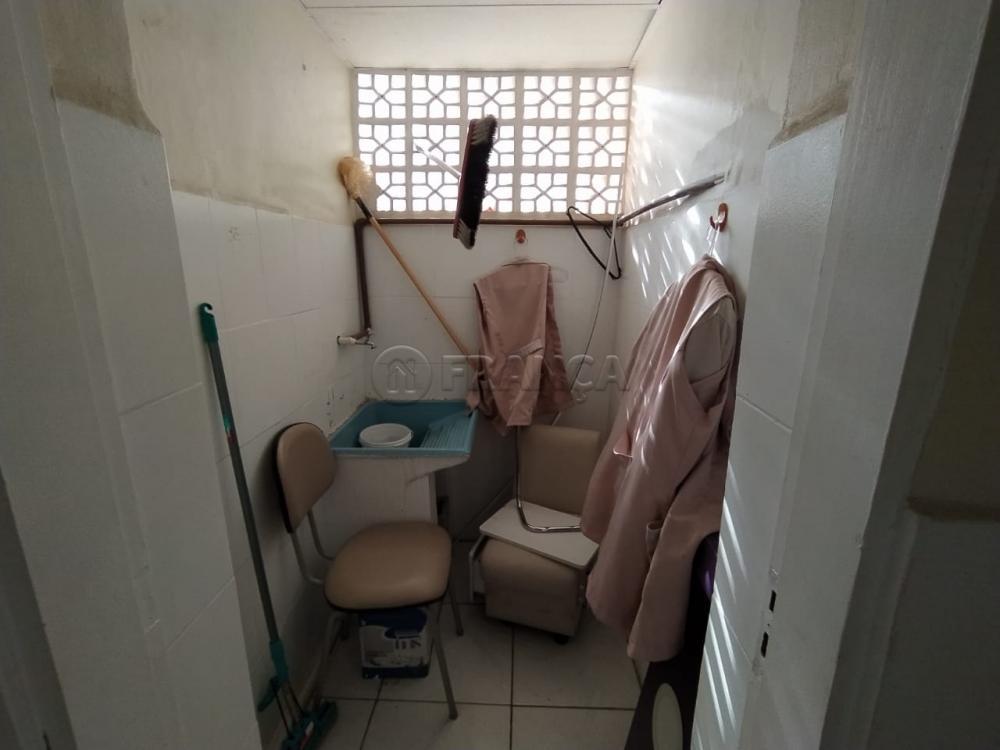 Alugar Comercial / Sala em Jacareí apenas R$ 1.700,00 - Foto 8