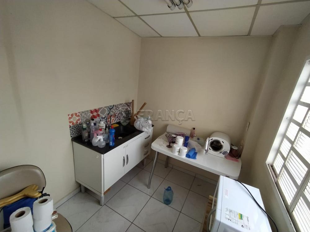 Alugar Comercial / Sala em Jacareí apenas R$ 1.700,00 - Foto 6