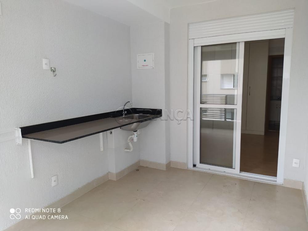 Alugar Apartamento / Flat em São José dos Campos apenas R$ 1.750,00 - Foto 3