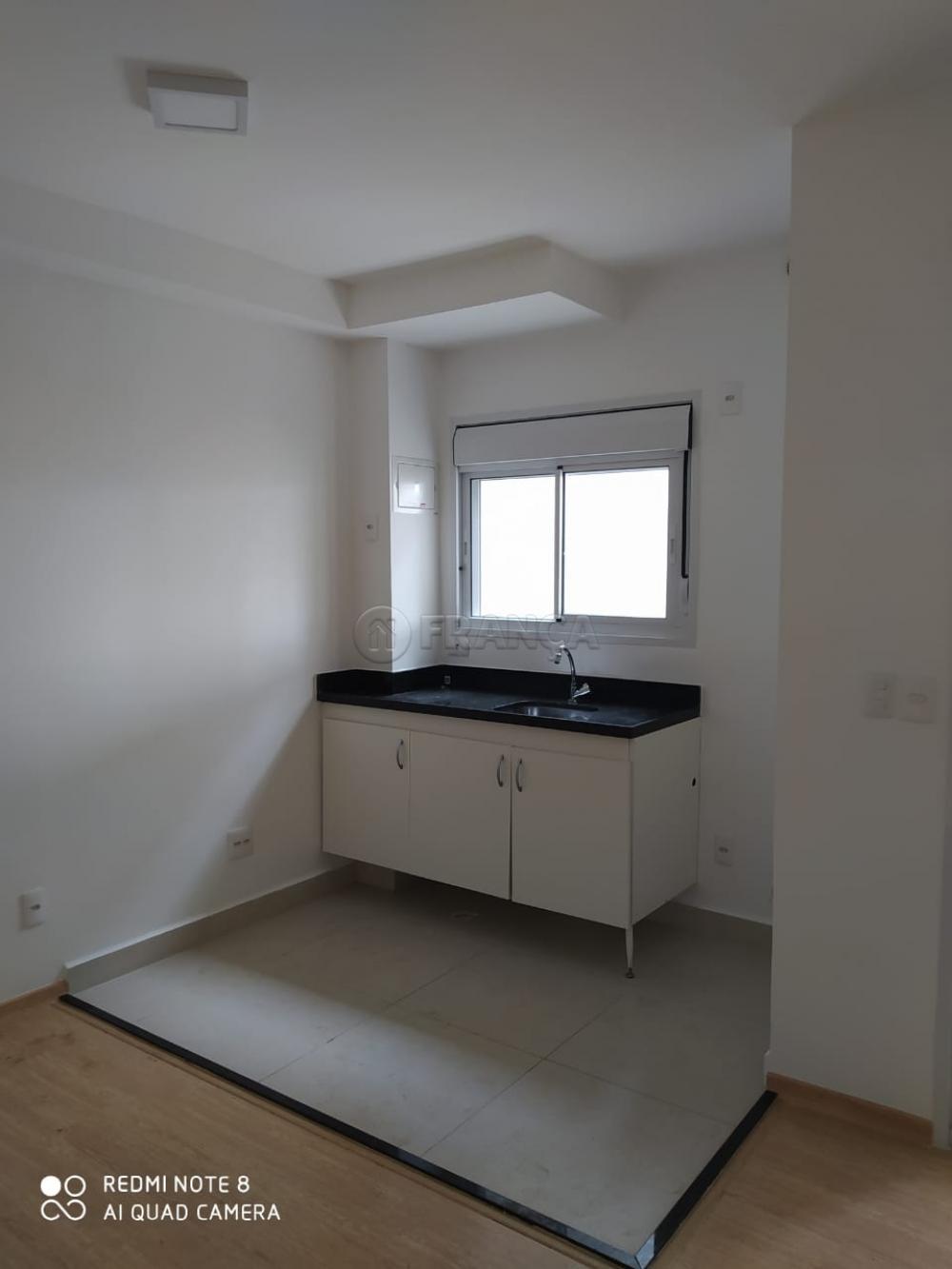 Alugar Apartamento / Flat em São José dos Campos apenas R$ 1.750,00 - Foto 4