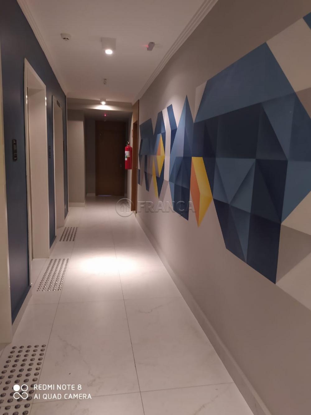 Alugar Apartamento / Flat em São José dos Campos apenas R$ 1.750,00 - Foto 9