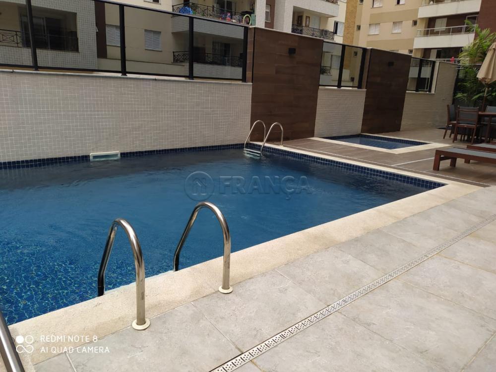 Alugar Apartamento / Flat em São José dos Campos apenas R$ 1.750,00 - Foto 12