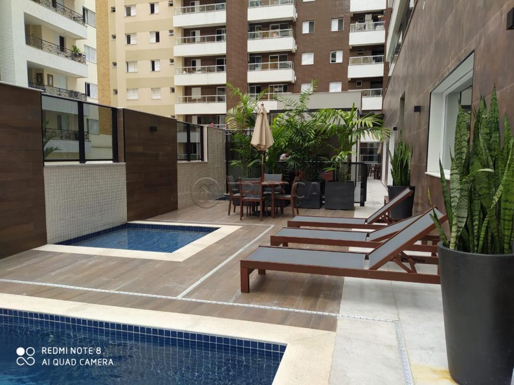 Alugar Apartamento / Flat em São José dos Campos apenas R$ 1.750,00 - Foto 11