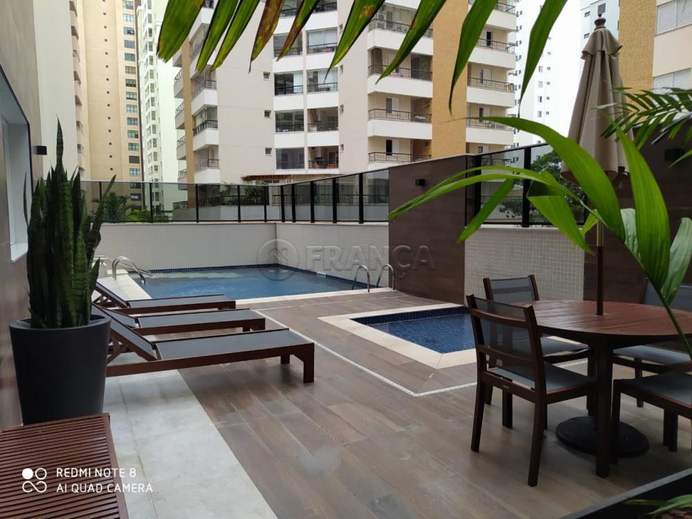Alugar Apartamento / Flat em São José dos Campos apenas R$ 1.750,00 - Foto 13