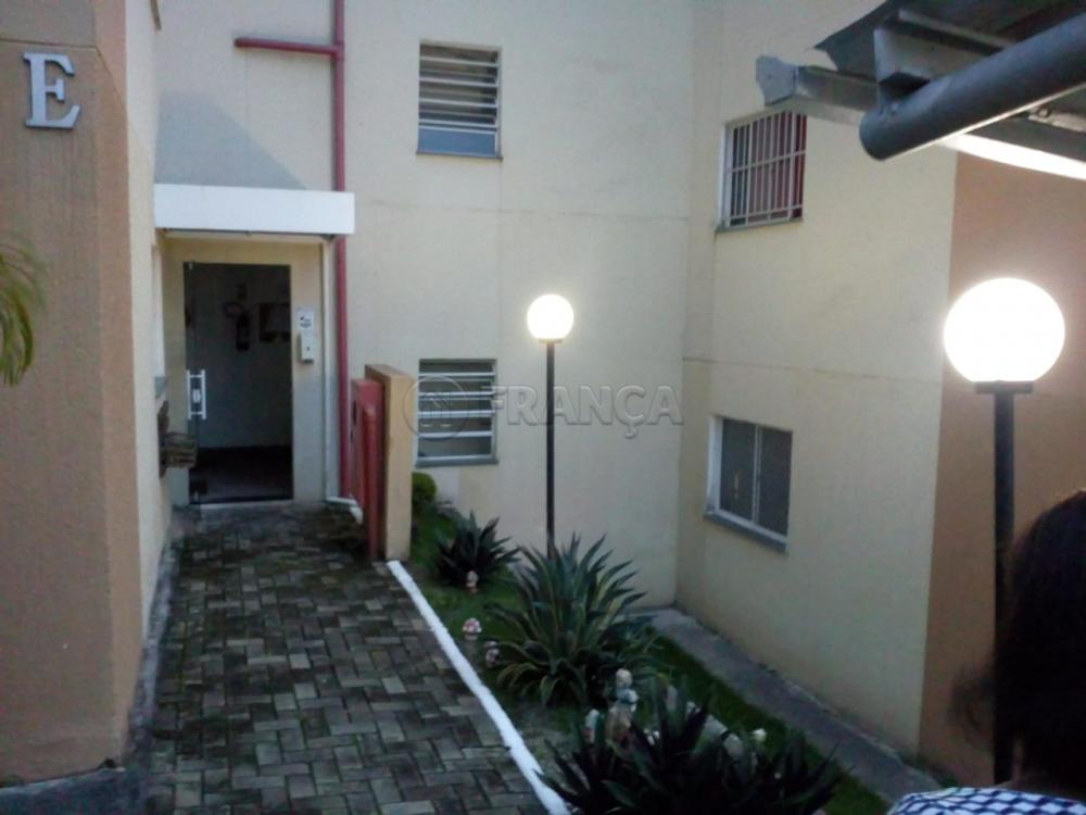 Comprar Apartamento / Padrão em Jacareí R$ 140.000,00 - Foto 11