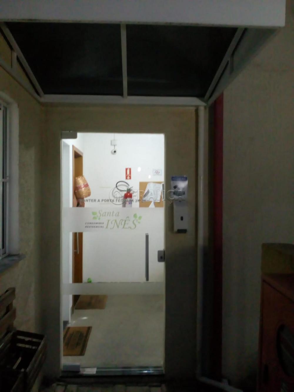 Comprar Apartamento / Padrão em Jacareí apenas R$ 140.000,00 - Foto 8
