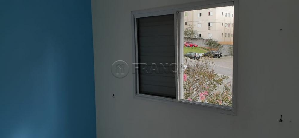 Comprar Apartamento / Padrão em Jacareí apenas R$ 140.000,00 - Foto 5