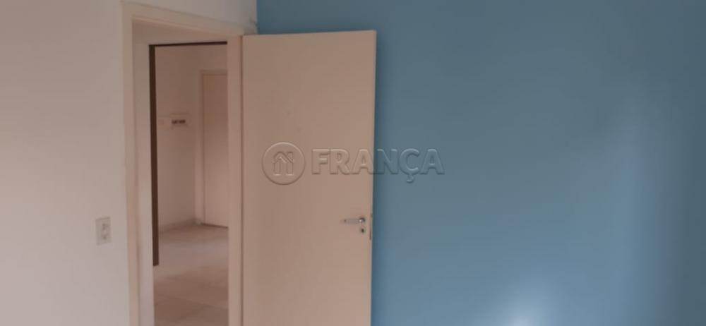 Comprar Apartamento / Padrão em Jacareí R$ 140.000,00 - Foto 7