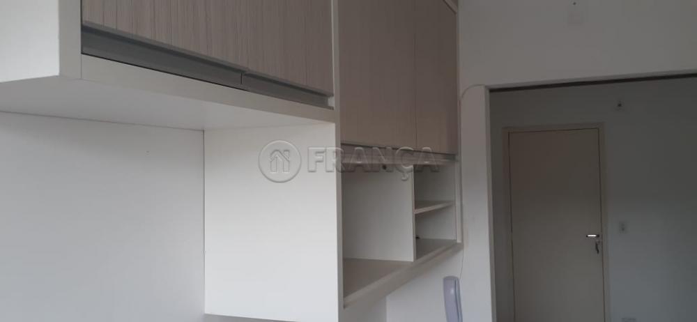 Comprar Apartamento / Padrão em Jacareí R$ 140.000,00 - Foto 2