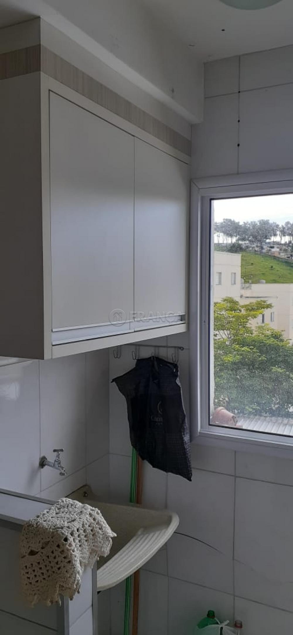 Comprar Apartamento / Padrão em Jacareí apenas R$ 140.000,00 - Foto 4