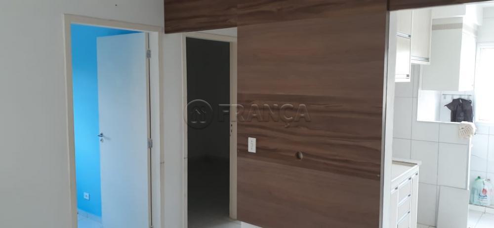Comprar Apartamento / Padrão em Jacareí R$ 140.000,00 - Foto 1
