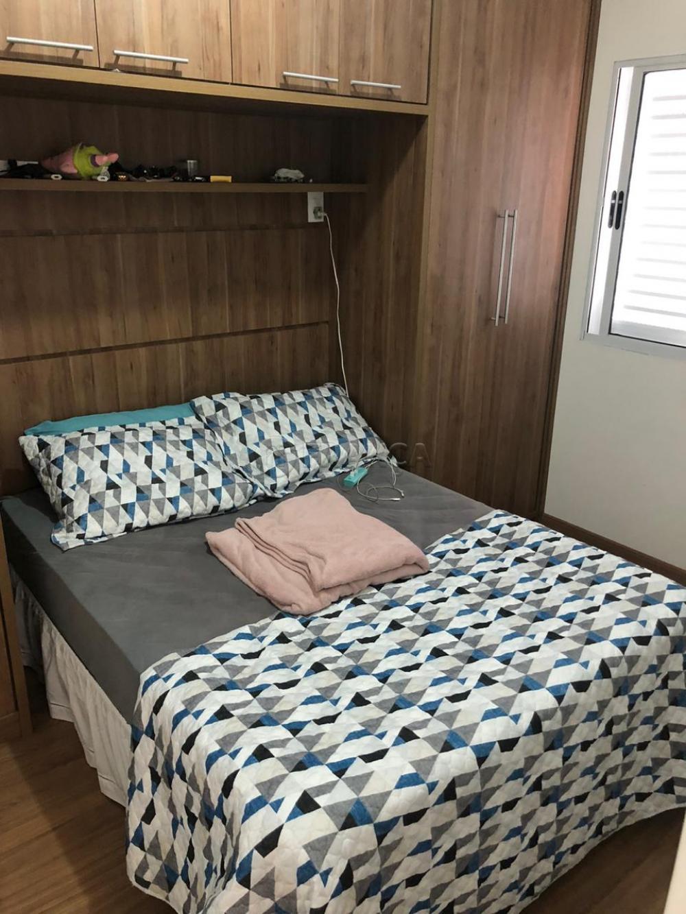 Alugar Apartamento / Padrão em Jacareí apenas R$ 1.650,00 - Foto 6