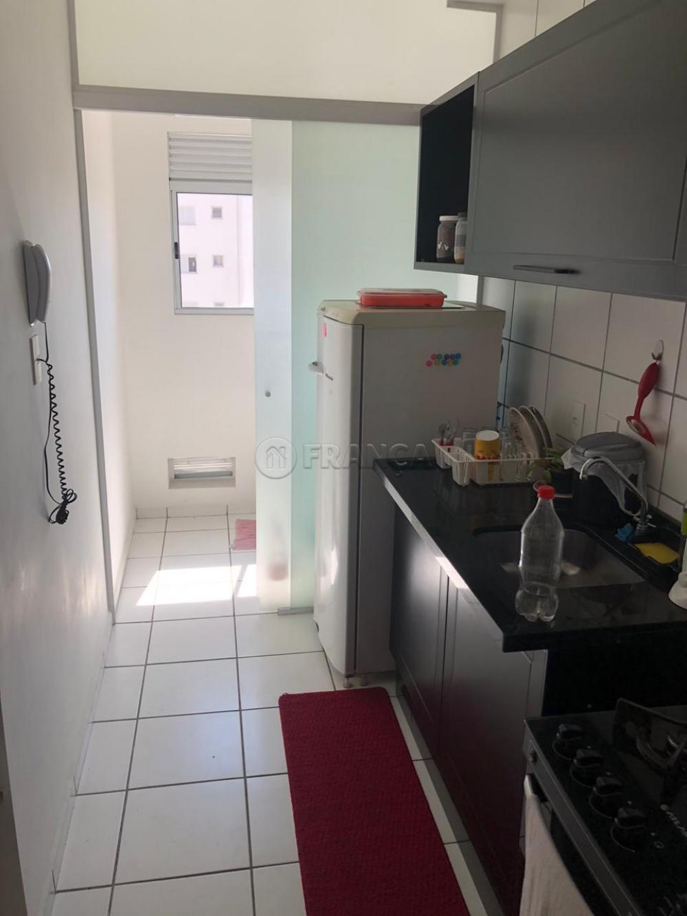 Alugar Apartamento / Padrão em Jacareí apenas R$ 1.650,00 - Foto 3