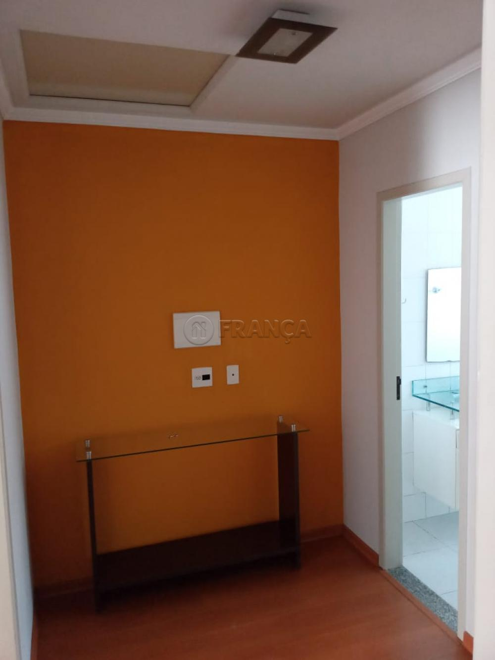Alugar Casa / Condomínio em São José dos Campos apenas R$ 1.300,00 - Foto 10