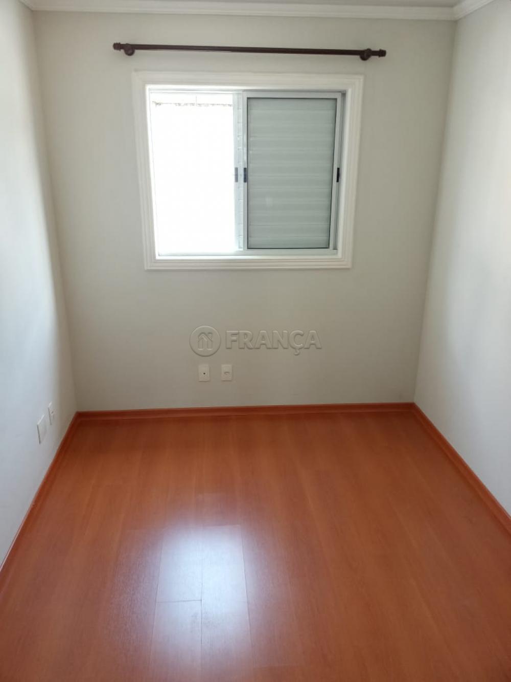 Alugar Casa / Condomínio em São José dos Campos apenas R$ 1.300,00 - Foto 22