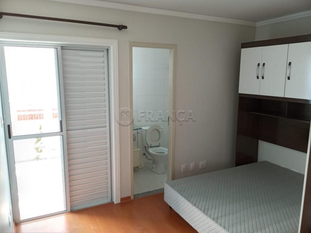 Alugar Casa / Condomínio em São José dos Campos apenas R$ 1.300,00 - Foto 18