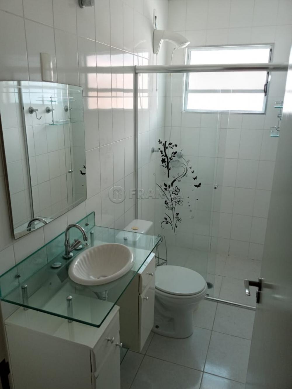 Alugar Casa / Condomínio em São José dos Campos apenas R$ 1.300,00 - Foto 16