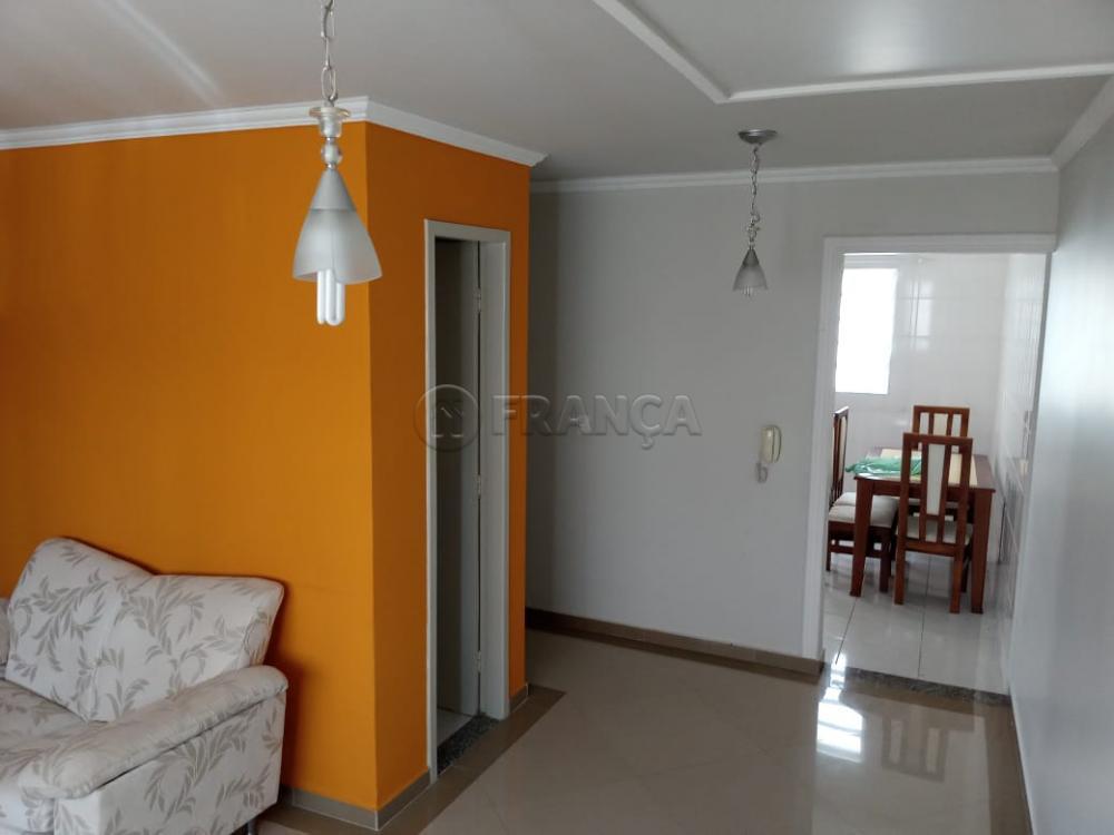 Alugar Casa / Condomínio em São José dos Campos apenas R$ 1.300,00 - Foto 5