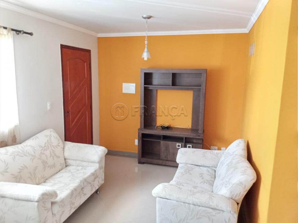 Alugar Casa / Condomínio em São José dos Campos apenas R$ 1.300,00 - Foto 2