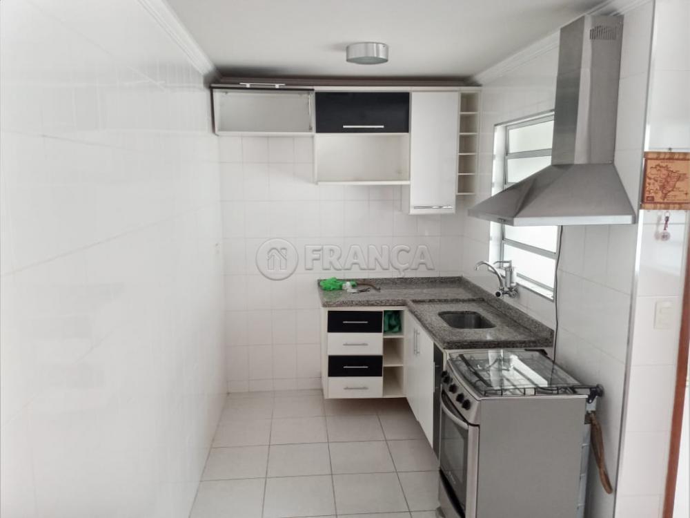 Alugar Casa / Condomínio em São José dos Campos apenas R$ 1.300,00 - Foto 8