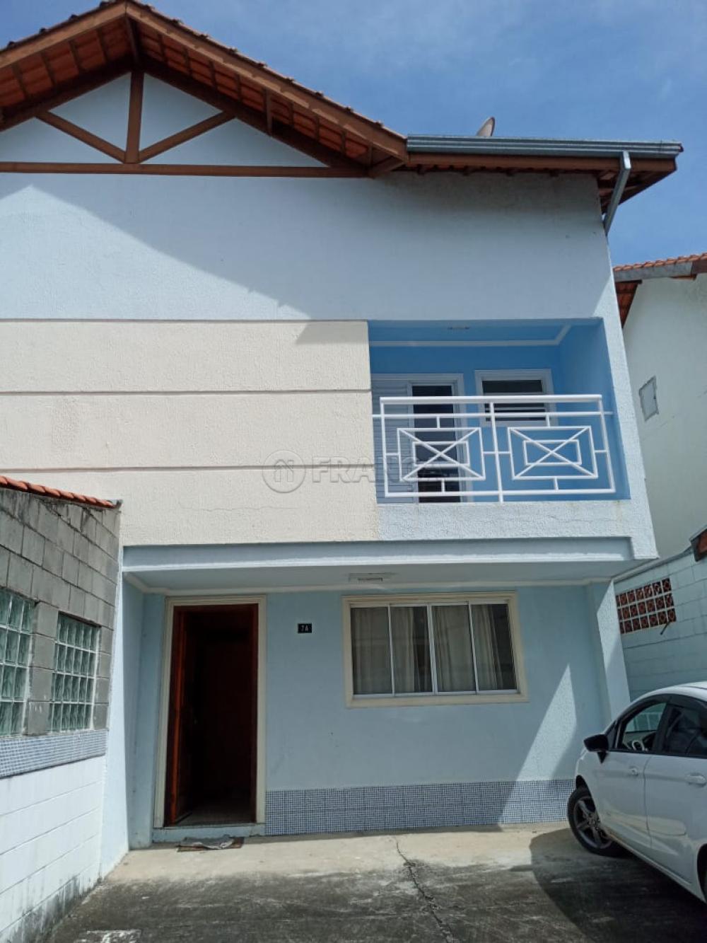 Alugar Casa / Condomínio em São José dos Campos apenas R$ 1.300,00 - Foto 1