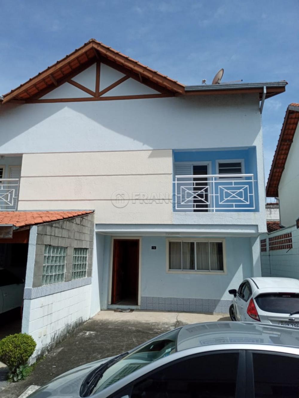 Alugar Casa / Condomínio em São José dos Campos apenas R$ 1.300,00 - Foto 25
